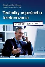 Ako zbohatnúť: Techniky úspešného telefonovania - ktoré skutočne fungujú! (Stephan Schiffman) ako-zbohatnut-stephan-schiffman-techniky-uspesneho-telefonovania-ktore-skutocne-funguju-kniha.jpg