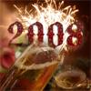 Aký bol môj rok 2007 a čo očakávam od roku 2008 aky-bol-moj-rok-2007-aky-bude-rok-2008.jpg