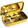 Slováci a verejné zbierky coins.jpg