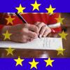 European Curriculum Vitae format - predloha životopisu ecvf.png
