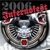 INFERNOFEST 2006 (30. 6. - 1. 7. 2006, Krásnohorské Podhradie) infernofest-2006.jpg