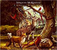 Loreena McKennitt: A Midwinter Night's Dream loreena-mckennitt-a-midwinter-nights-dream.jpg