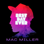 Mac Miller - Best Day Ever (Mixtape) mac-miller-best-day-ever-mixtape-download-zadarmo-na-stiahnutie.jpg