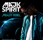 Majk Spirit - Mladý Rebel Mixtape (online stream + download) majk-spirit-mlady-rebel-mixtape-2005-2010-zadarmo-na-stiahnutie-mp3.jpg