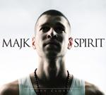 Majk Spirit: Nový človek (tracklist + live stream, cover + súťaž o 3xCD) majk-spirit-novy-clovek-tracklist-cover-sutaz.jpg