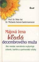 Májová žena hľadá decembrového muža majova-zena-hlada-decembroveho-muza.jpg
