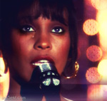 Remembering Whitney Houston remembering-whitney-houston.jpg