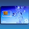 Telefónica O2 Jednotka: nastavenie sms, mms, wap-u, internetu a roamingu telefonica-o2-slovensko-sim-karta.jpg
