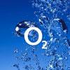 O2 predvoľba 0943 už (?) v prevádzke + zvláštne SMS z O2 telefonica-o2-slovensko.jpg