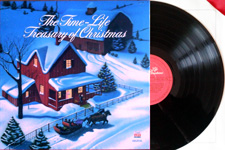Vianoce z vinylu I/III: Americké vianočné skladby z LP platní vianoce-z-vinylu-i-iii-americke-vianocne-skladby-z-lp-platni.jpg