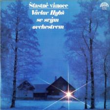 Vianoce z vinylu II/III: České vianočné skladby z LP platní vianoce-z-vinylu-ii-iii-ceske-vianocne-skladby-z-lp-platni.jpg