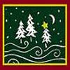 Hudobný výber: Na spríjemnenie vianočných chvíľ (2006) vianocny-hudobny-vyber-2006.jpg