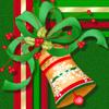 Neobyčajná vianočná pieseň vianocny-zvoncek.jpg