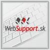Webhosting pre každého* websupport.jpg